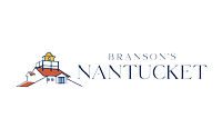 Branson's Nantucket, LLC