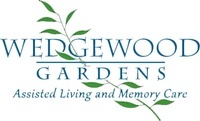 Wedgewood Gardens Assisted Living and Memory Care (Grove Development)