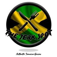 The Jerk Spot