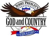 God & Country Theatre