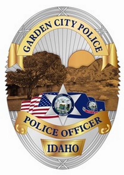 Garden City Police Department