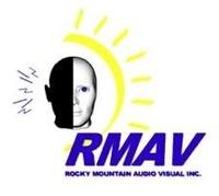 Rocky Mountain Audio Visual Inc.