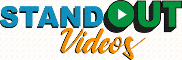 Stand Out Videos