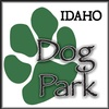 Idaho Dog Park