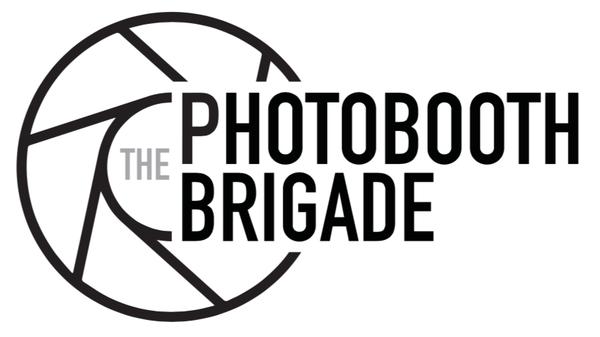 The Photobooth Brigade