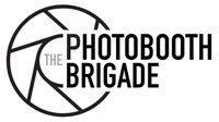 The Photobooth Brigade