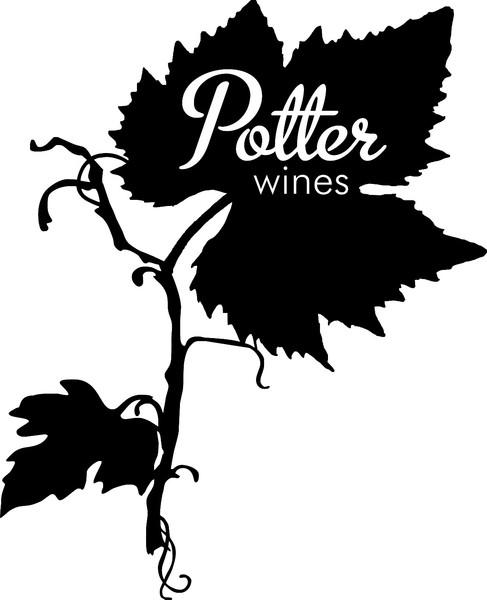Potter Wines