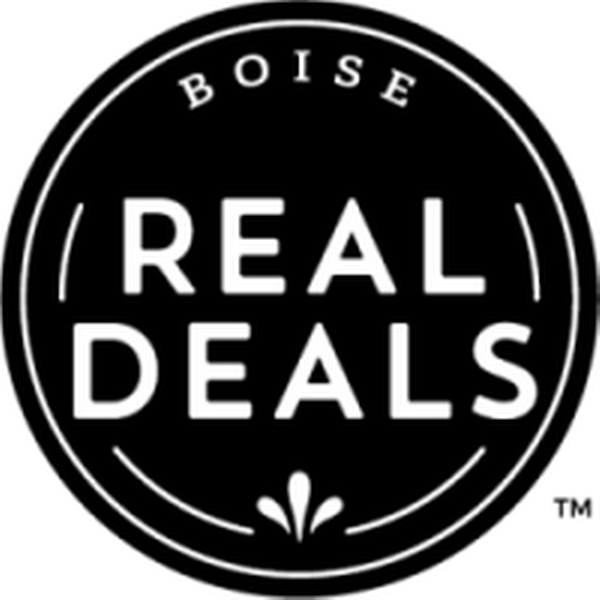 Real Deals On Home Decor 284 Home Furnishings Garden City
