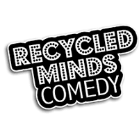 Recycled Minds LLC