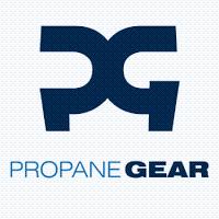 Propane Gear
