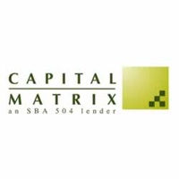 Capital Matrix, Inc.