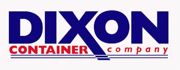 Dixon Container