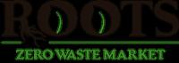 Roots Zero Waste Market