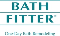 Bath Fitter Idaho