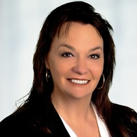 Linda Haar Real Estate-Accel Realty Partners