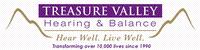 Treasure Valley Hearing