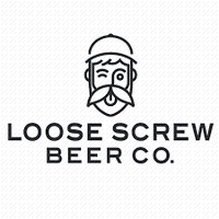 Loose Screw Beer Co