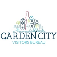 Garden City Visitors Bureau