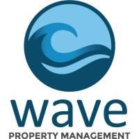 Wave Property Management