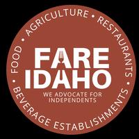 FARE Idaho