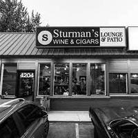 Sturman's Wine & Cigars