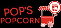 Pops Popcorn