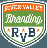 River Valley Branding