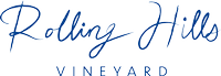 Rolling Hills Vineyard