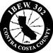 IBEW Local Union #302