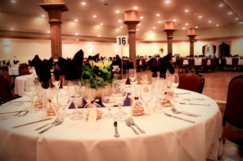 Gallery Image tablesetting2.jpg