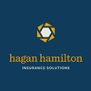 Hagan Hamilton Insurance Services