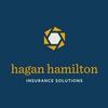 Hagan Hamilton Insurance Solutions