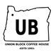 Union Block Coffee