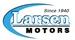 Larsen Motor Company