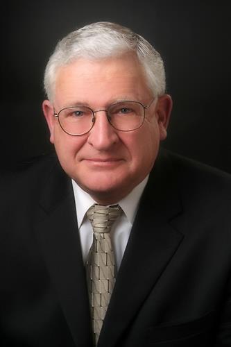 Steve Macy, Funeral Director