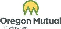 Oregon Mutual Insurance Company