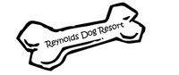 Reynolds Dog Resort