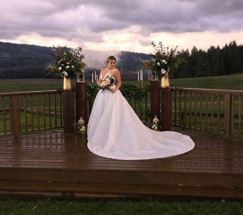 Gallery Image bride.JPG