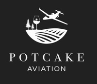 Potcake Aviation