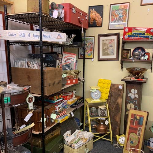 mcminnville antique gallery 12