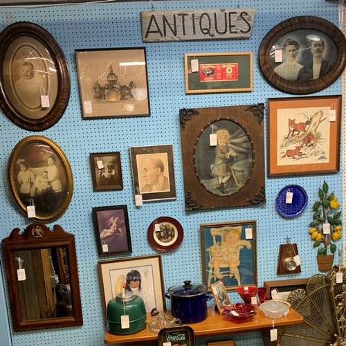 mcminnville antique gallery 32