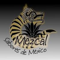 Mezcal Sabores de Mexico