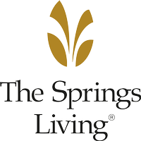 The Springs Living, LLC