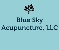 Blue Sky Acupuncture, LLC