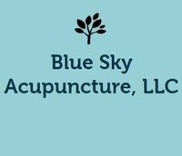 Blue Sky Acupuncture, LLC
