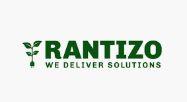 Rantizo