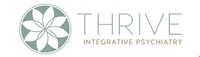 Thrive Integrative Psychiatry, PC