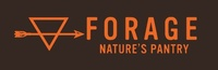 Forage Nature's Pantry