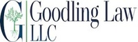 Goodling Law LLC
