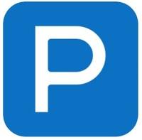 PaySuite
